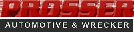 Prosser Automotive & Wrecker