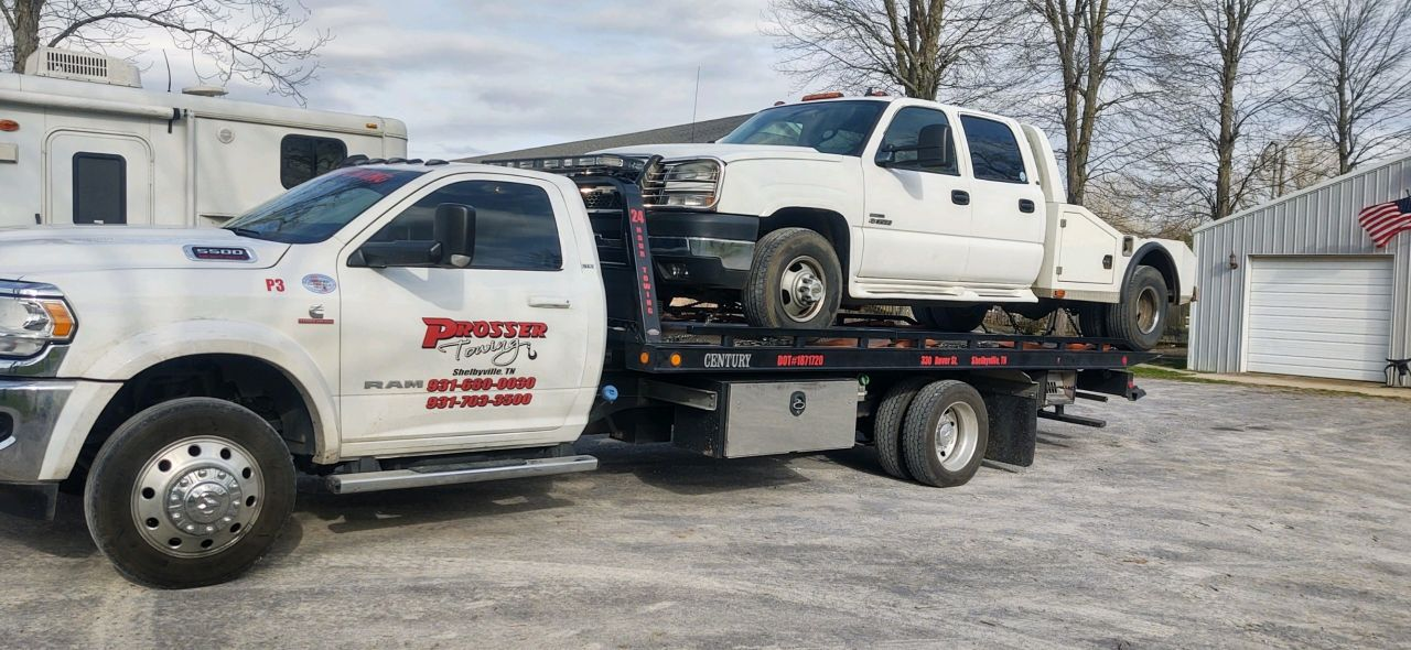 prosser towing (1)