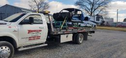 prosser towing (10)
