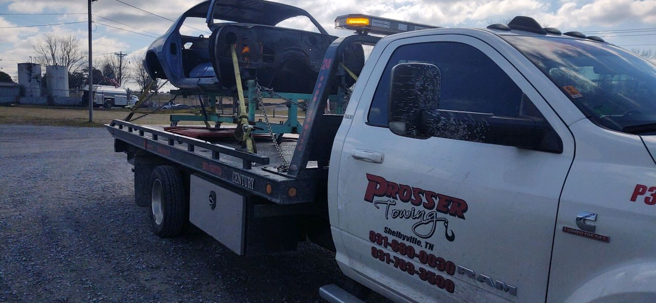 prosser towing (11)