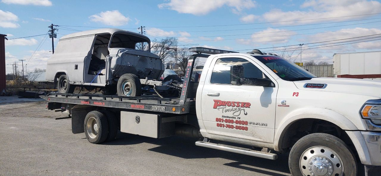 prosser towing (13)