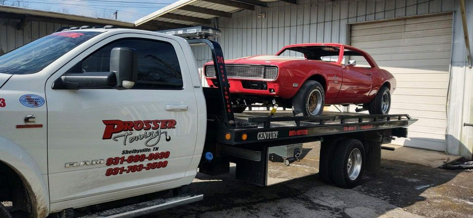 prosser towing (14)