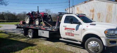prosser towing (16)