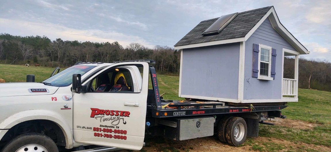 prosser towing (18)