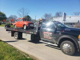 prosser towing (4)