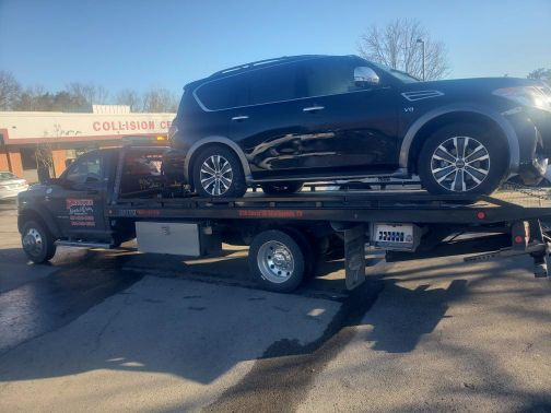 prosser towing (5)