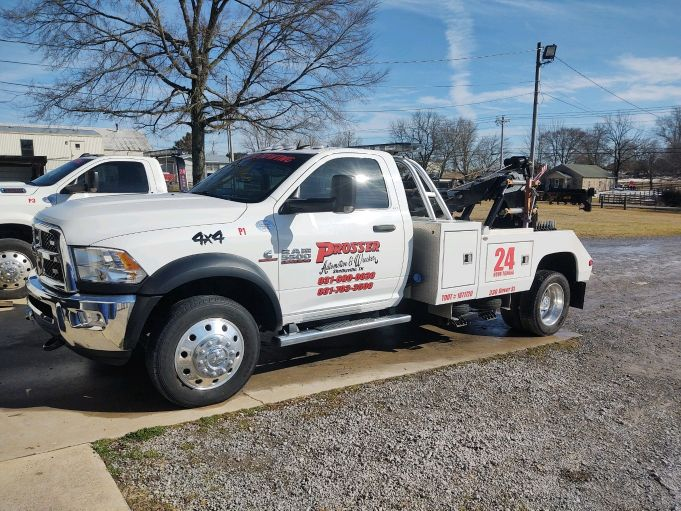 prosser towing (6)