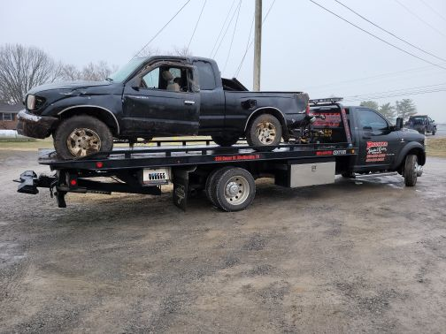 prosser towing (7)
