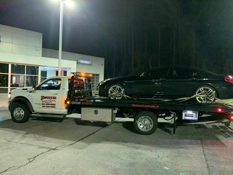 prosser towing (9)