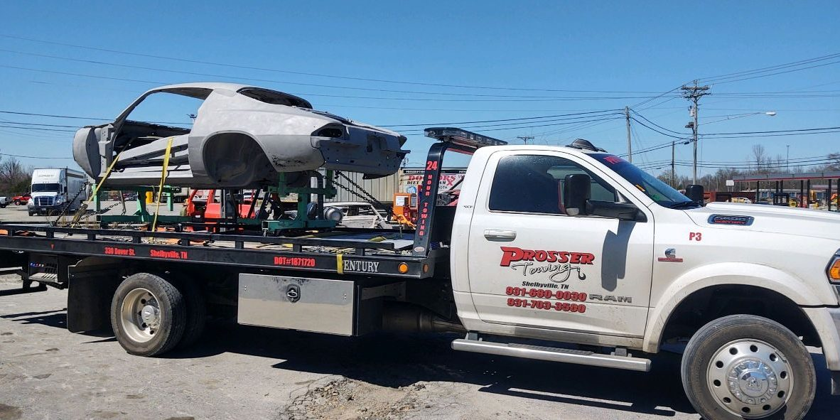 prosser towing (2)